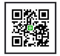 Staysee 問い合わせ LINE@