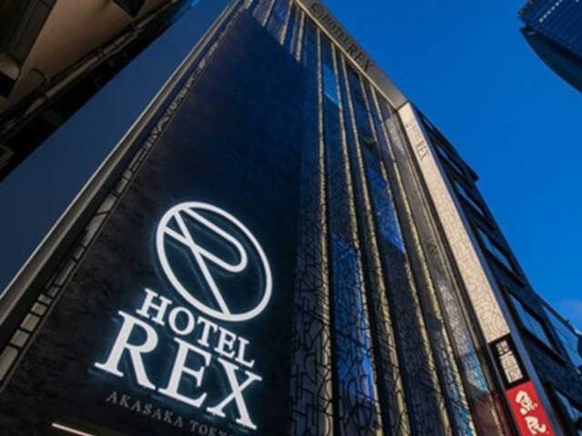 hotelrex